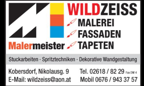 maler-wildzeiss