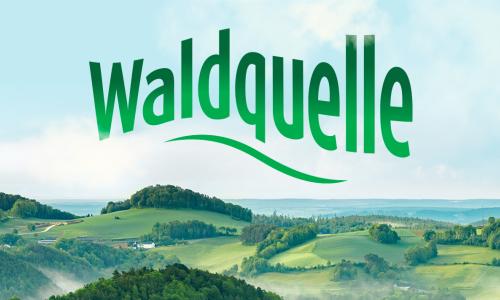 waldquelle