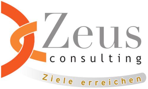 Zeus Consulting