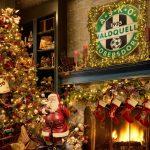 Weihnachts- und Neujahrsgrüße von Obmann Franz Steiner