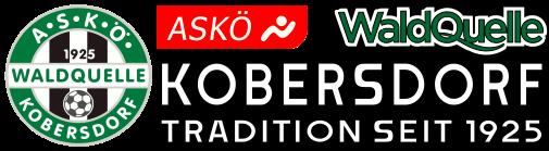 ASKÖ Waldquelle Kobersdorf
